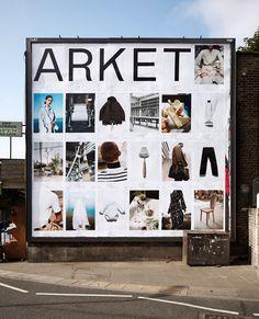 Arket_26
