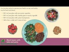 """What Diet Should Physicians Recommend? Kaiser Permanente, the largest U.S. managed care organization, publishes patient education materials to help make plant-based diets the """"new normal"""" for patients and physicians. Volume 20, Number 7. Released July 16, 2014."""
