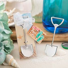 Unusual Wedding Favours 47 Quirky Ideas