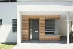 88 besten fassade bilder auf pinterest in 2018 build house facade