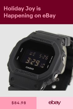 Casio Wrisches Jewelry Watches Ebay
