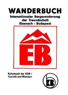 EB-Heft_DDR3.jpg (400×559)
