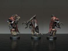 Inquisitor-retinue-mechanicus.jpg 1600 × 1198 pixlar