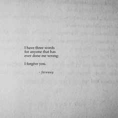 """2,071 Likes, 20 Comments - derek (@riderek) on Instagram: """"Show love to my new account @farawaypoetry  I'm anonymous on it, but I guess you guys can know…"""""""
