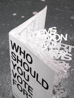 Graduate Directory 2011 Graduates | Wallpaper* Magazine: design, interiors, architecture, fashion, art