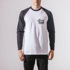 P&CO long sleeve