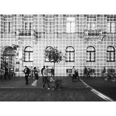 asztuka's photo on Instagram