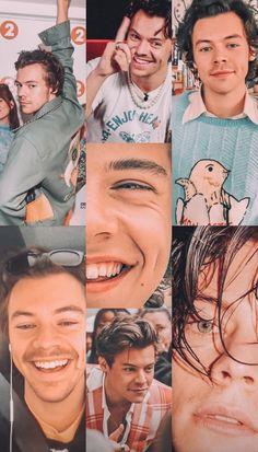 Harry Styles Fofo, Harry Styles Baby, Harry Edward Styles, Zayn Malik, Niall Horan, Harry Styles Lockscreen, Harry Styles Wallpaper, Liam Payne, Louis Tomlinson