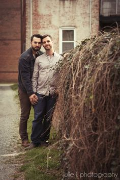 Richmond VA gay wedding photographer, gay engagement photo ideas and inspiration