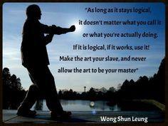 Wong Shun Leung - Master of Wing Chun Kung Fu http://www.rhodeswingchunkungfu.weebly.com/
