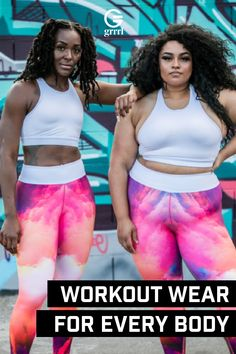 Workout Attire, Workout Wear, Leggings, Workout Aesthetic, Fitness Aesthetic, Gewichtsverlust Motivation, Fitness Workout For Women, 30 Day Workout Challenge, Waist Training Corset