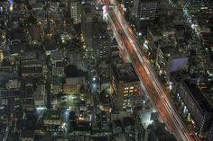 Tokyo 890 by tokyoform, via Flickr