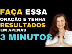 ORAÇÃO MILAGROSA PARA REALIZAR TUDO QUE VOCÊ DESEJA EM APENAS 3 MINUTOS - CIGANA KELIDA - YouTube