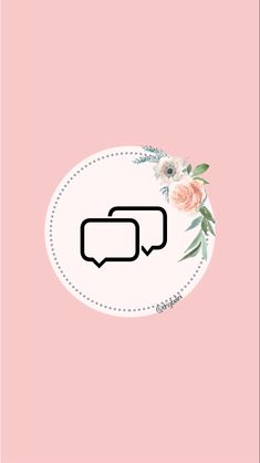Pink Instagram, Instagram Blog, Instagram Story, Eyebrow Quotes, Nail Salon Decor, Insta Icon, Instagram Highlight Icons, Anime Art Girl, Creative Logo