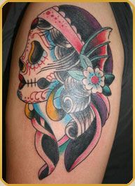 high priestess tattoos on pinterest eugene o 39 neill