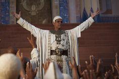 #Tut #Tutankhamun #KingTut #Firavun #Mısır #dizi #series #filbox