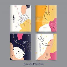 id card design vector cdr luxury packaging design vectors s and psd files of id card design vector cdr Design Brochure, Branding Design, Logo Design, Vector Design, Corporate Design, Packaging Design Inspiration, Graphic Design Inspiration, Graphic Design Pattern, Design Bauhaus