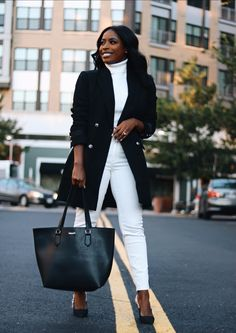 Business Casual Outfits, Classy Outfits, Chic Outfits, Fashion Outfits, Preppy Outfits, Girl Outfits, Casual Work Outfit Summer, Casual Professional, Tonne