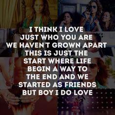 Jennifer Lopez - I Luh Papi Song Lyrics