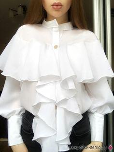 How to wear saree shops 26 Ideas Stylish Dress Designs, Stylish Dresses, Stylish Outfits, Couture Fashion, Girl Fashion, Fashion Outfits, Diy Clothes Design, Blusas Top, African Print Fashion