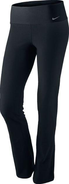 Amazon.com: Nike Legend 2.0 Slim Poly Women's Pants: Clothing