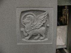 altar detaliu