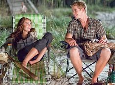 The Last Song author Nicholas Sparks congratulates Miley Cyrus and Liam Hemsworth on their marriage - Goss. Liam Hemsworth E Miley, Liam Y Miley, Liam Hamsworth, The Last Song Movie, Song One, Miley Cyrus, Teen Movies, Movie Tv, Nicholas Sparks Movies