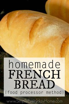 Buttery dinner rolls cuisinart original breads recipes french bread food processor method forumfinder Choice Image
