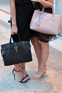 clearance designer handbags 6tjn  wholesale discount designer handbags, chanel handbags online sale, designer  handbags outlet online, wholesale designer handbags cheap, free shipping