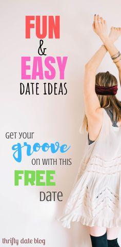 Top bedste gratis dating apps