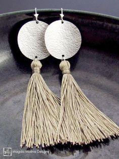Amazing - Homemade Necklace Clasp xx