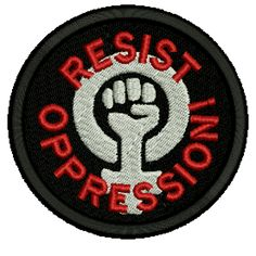 Looking for biker, custom embroidered patches, custom vinyl decals and stickers? Biker Patches, Iron On Patches, Custom Embroidered Patches, Domestic Violence, Oppression, Lululemon Logo, Vinyl Decals, Custom Vinyl, This Or That Questions