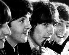 The Beatles (1966)