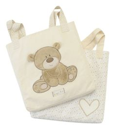 next 39 little bear 39 nappy stacker mamasandpapas dreamnursery teddy bear nursery pinterest. Black Bedroom Furniture Sets. Home Design Ideas
