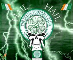 Glasgow Celtic F.C