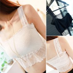 new 2014 skirt  women dress 2014 spring basic ! emancipator of summer lace crotch sexy tube top little spaghetti strap-inCamis from Apparel ...