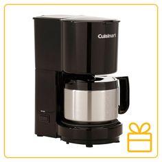 5 ideias de presente para quem adora café! Confira as sugestões em nosso blog. http://www.buscapresentes.com.br/pote-para-cafe-farm.html?t=Wqnjqij&utm_source=pinterest&utm_medium=post&utm_campaign=cafe
