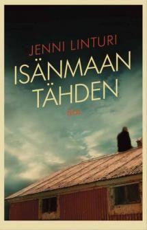 Isänmaan tähden | Kirjasampo.fi - kirjallisuuden kotisivu