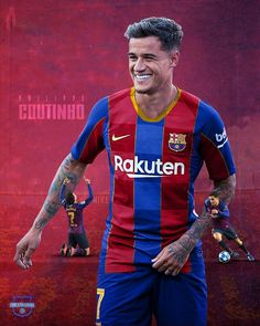 Lionel Messi Wallpapers, Video Game Rooms, Football Wallpaper, Fc Barcelona, Football Players, Bmx, Sports, Club, Jewels