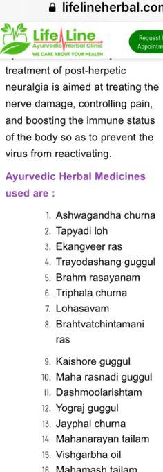 500 Remedies Ideas In 2021 Medicinal Plants Remedies Herbalism