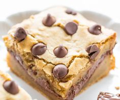 nutellablondies-14