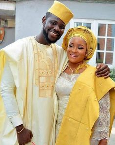 Cute Agbada Styles for Men and Women African Wear, African Attire, African Women, African Dress, African Style, Traditional Wedding Attire, African Traditional Wedding, Traditional Weddings, African Wedding Attire