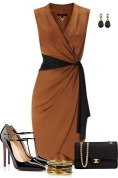 """Church...."" by htimss on Polyvore"