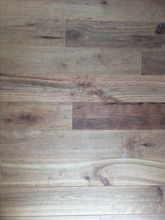 ENJOYEORKS/エンジョイワークス/SKELTONHOUSE/スケルトンハウス/floorling/フローリング/wooden floor
