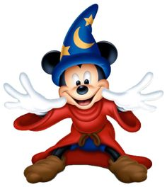 Disney Characters Halloween Clipart Png - Disney Princess Halloween Clipart At Getdrawings Com Free For Disney Mickey Mouse, Mickey Mouse Y Amigos, Mickey Mouse Clipart, Walt Disney, Mickey Love, Disney Clipart, Mickey Mouse And Friends, Disney Magic, Disney Art