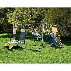 21 Best Trampoline Stuff Images Outdoor Living Trampoline Ideas