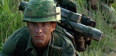 A difficult, fun movie trivia quiz where you must match the photo with the correct name of the film. Z Movie, Movie Facts, Trivia Quiz, Movie Trivia, Forrest Gump 1994, Knowledge Quiz, Be With You Movie, Good Movies To Watch, Tom Hanks