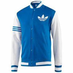 972fa4cdf275 adidas Superstar Fleece Remix Jacket Adidas Superstar Outfit