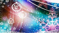 19 Ideas for anime merry christmas wallpaper Animated Christmas Wallpaper, Christmas Wallpapers Tumblr, Free Christmas Backgrounds, Christmas Background Images, Christmas Lights Wallpaper, Free Wallpaper Backgrounds, Cute Wallpapers For Ipad, Lit Wallpaper, Desktop Wallpapers
