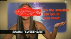 hahah, this could be altered to be a valentine card :)